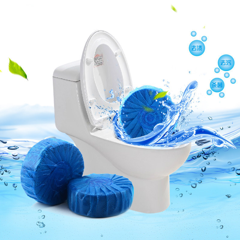 Character-Toilet-Blue-Bubble-Cleaner-Auto-Toilet-Bowl-Cleaner
