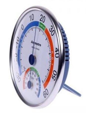 Hygrometru-cu-termometru-analogic-TH101B_538212_1411805137