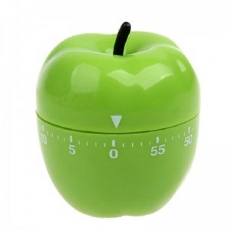 apple-shape-60-minutes-one-hour-alarm-for-kitchen-cooking-timer