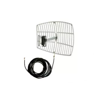 bolt-grid-3g4glte-16-dbi-antenna-with-30-meter-wires-for-b593-b631-b315-only-i268397-s367708.jpg