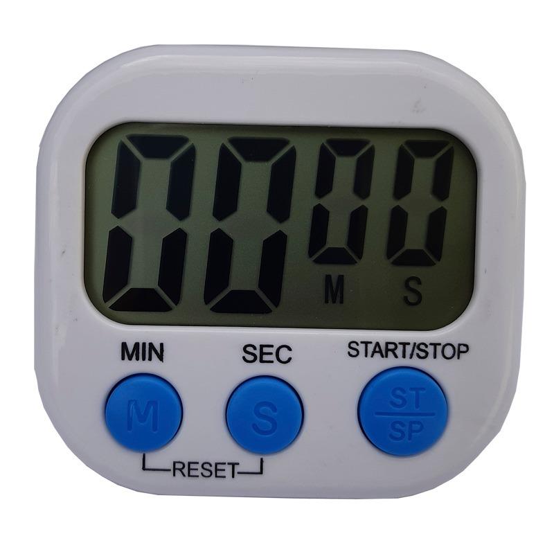 timer-digital-cronmetro-regressivo-e-progressivo-hx103-D_NQ_NP_772264-MLB28195476576_092018-F