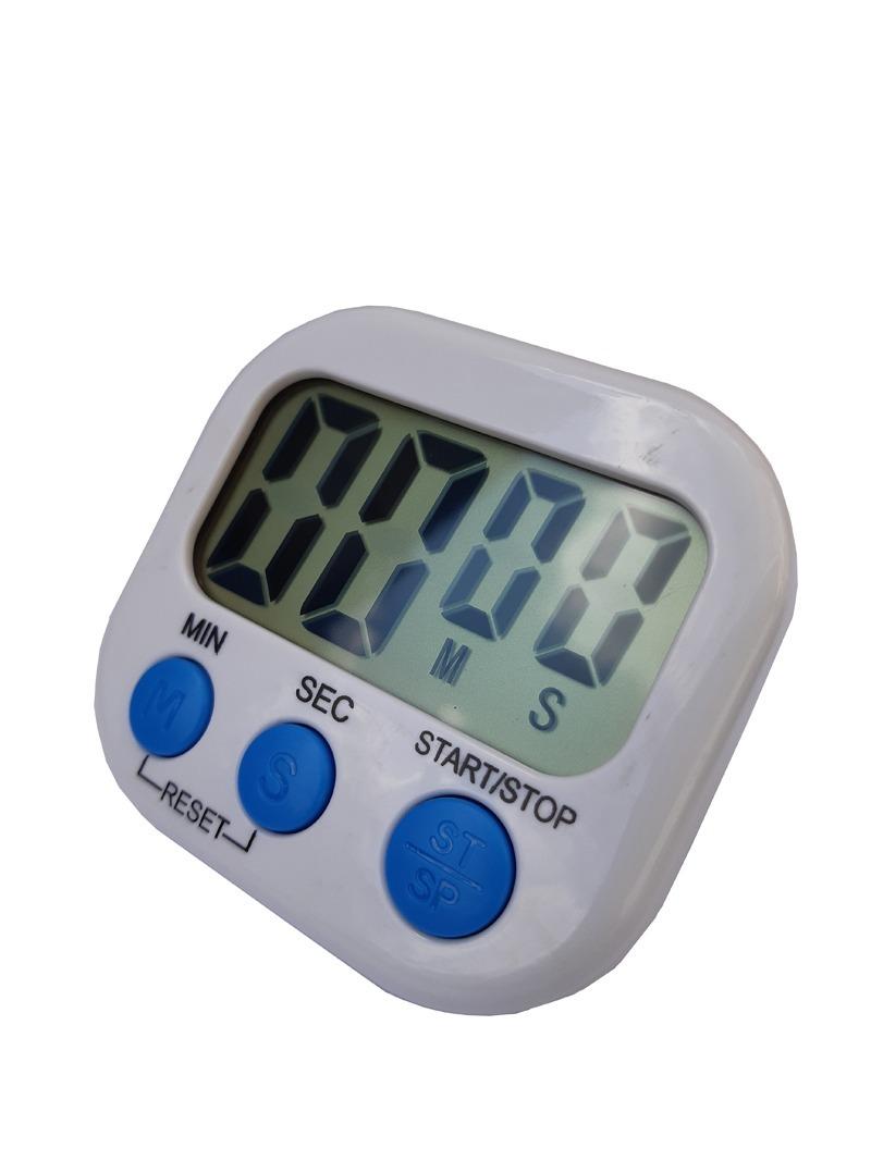 timer-digital-cronmetro-regressivo-e-progressivo-hx103-D_NQ_NP_806011-MLB28195443403_092018-F