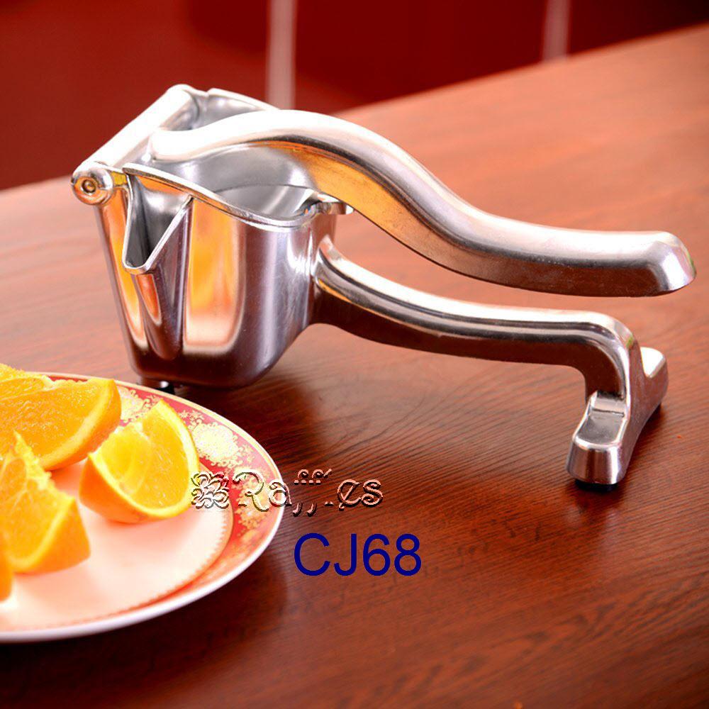 CJ68, 6