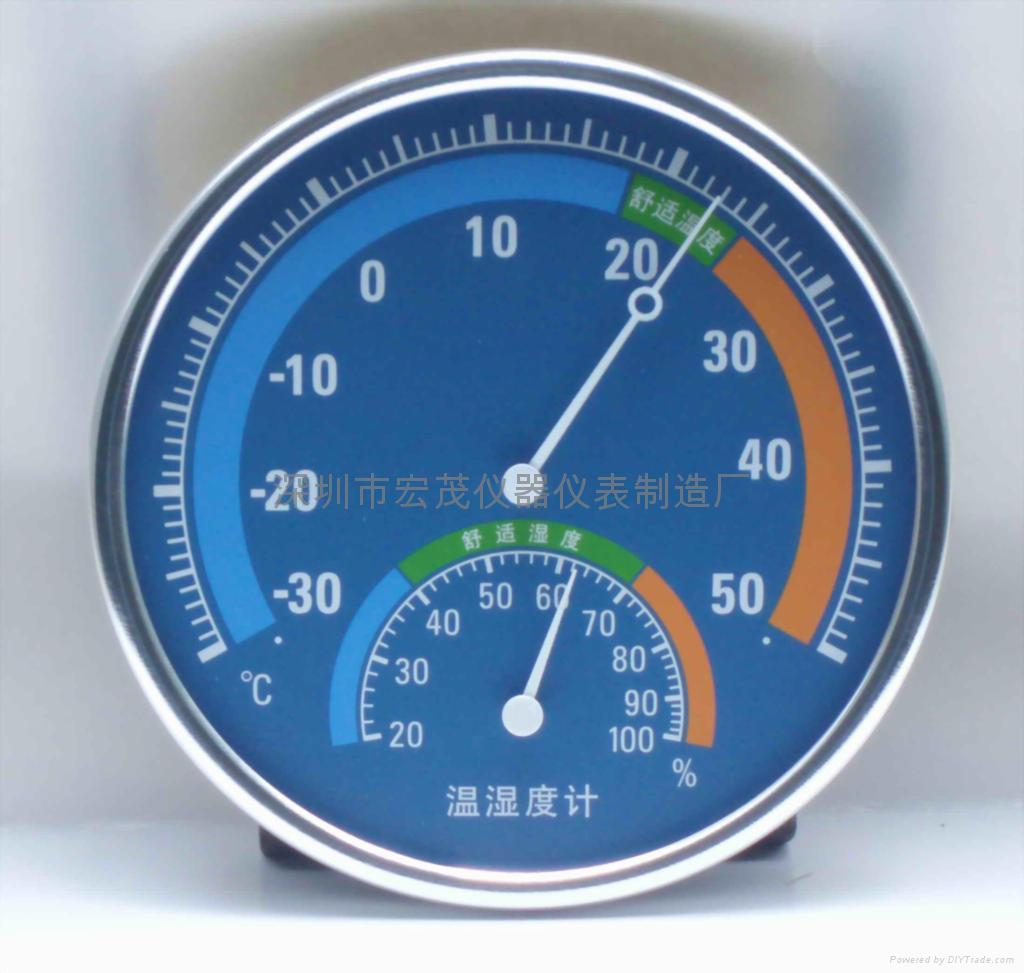 Indoor_Thermometer_and_Hygrometer