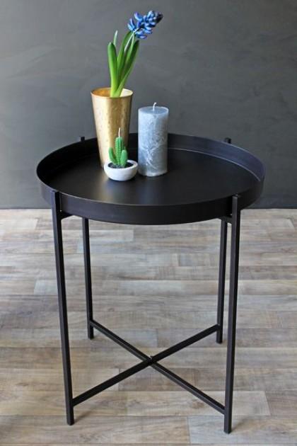 dream-black-tray-table-45126-p