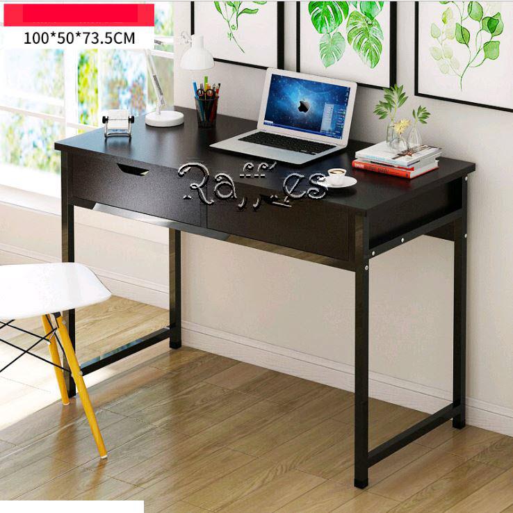 ofc desk 10050