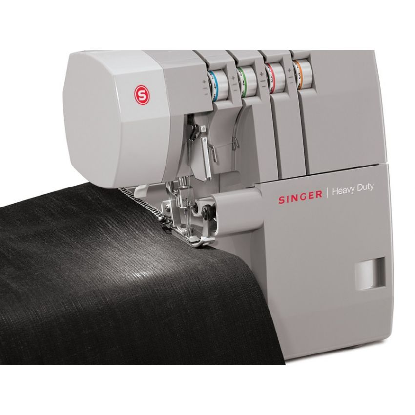 singer-14hd854-heavy-duty-4-thread-edging-overlocker-sewing-machine-8510-551781-5-zoom