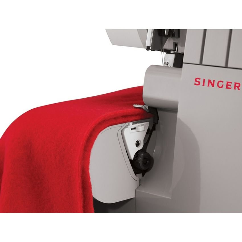singer-14hd854-heavy-duty-4-thread-edging-overlocker-sewing-machine-8510-551781-6-zoom