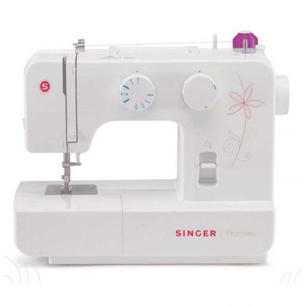 maquina-de-coser-singer-1412-puntada-elastica