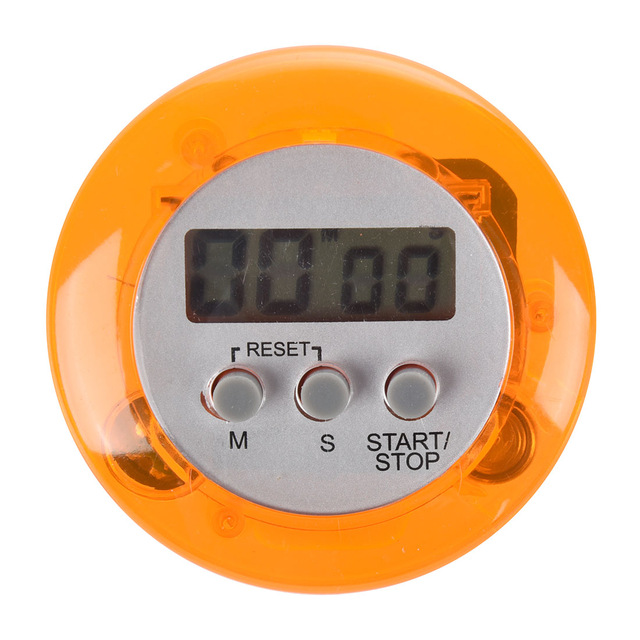 Digital-Magnetic-LCD-Timer-Stop-Watch-Kitchen-Cooking-Countdown-Orange.jpg_640x640