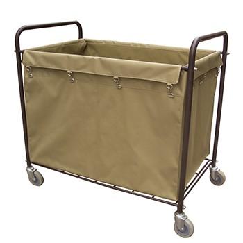 Quadrate-Laundry-Cart-AF08156