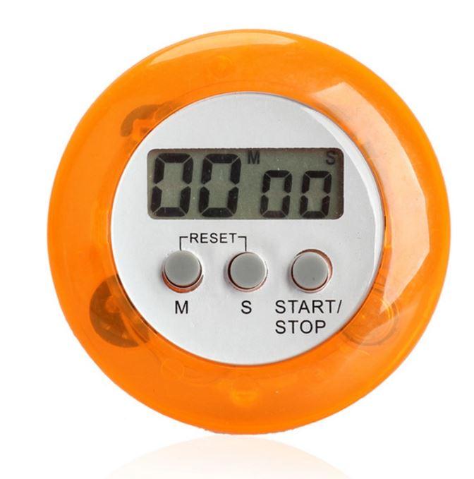 r725 orange2