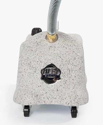 Jiffy-Steamer-Industriele-stomer-voor-kleding-met-metalen-stoommond-J-4000M0-02