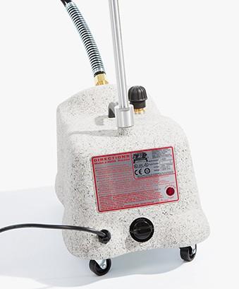 Jiffy-Steamer-Industriele-stomer-voor-kleding-met-metalen-stoommond-J-4000M0-04