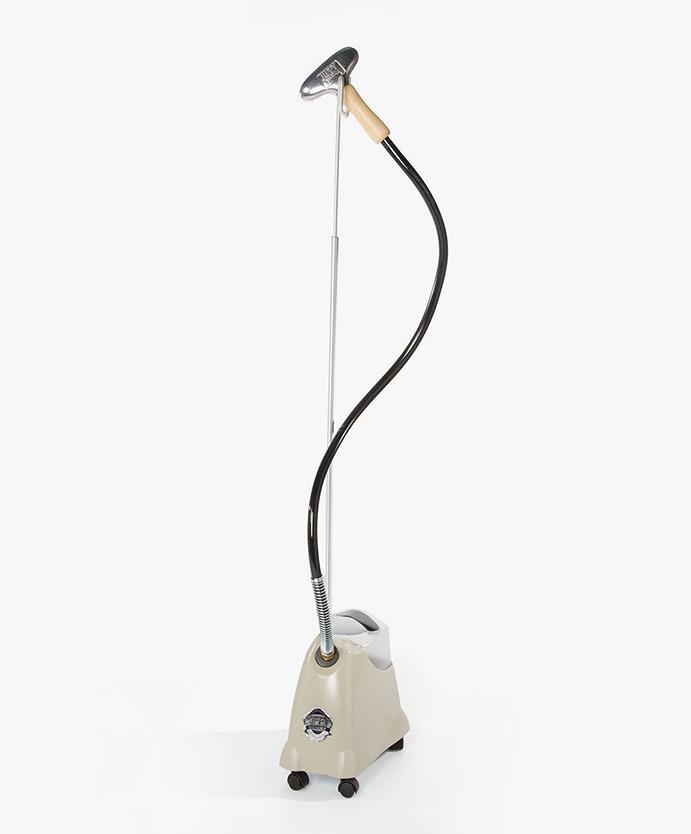 Jiffy-Steamer-Kledingstomer-met-metalen-stoommond-J-2000M-01b
