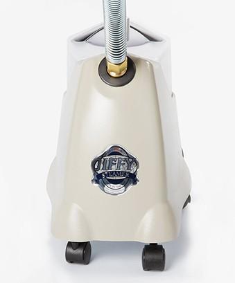Jiffy-Steamer-Kledingstomer-met-metalen-stoommond-J-2000M-02
